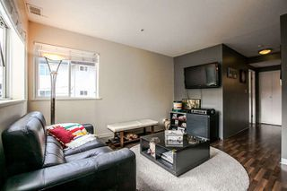 "Photo 13: 205 33 N TEMPLETON Drive in Vancouver: Hastings Condo for sale in ""33 NORTH"" (Vancouver East)  : MLS®# R2055191"