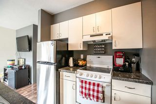 "Photo 5: 205 33 N TEMPLETON Drive in Vancouver: Hastings Condo for sale in ""33 NORTH"" (Vancouver East)  : MLS®# R2055191"