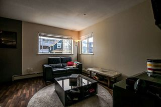 "Photo 14: 205 33 N TEMPLETON Drive in Vancouver: Hastings Condo for sale in ""33 NORTH"" (Vancouver East)  : MLS®# R2055191"