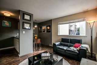 "Photo 11: 205 33 N TEMPLETON Drive in Vancouver: Hastings Condo for sale in ""33 NORTH"" (Vancouver East)  : MLS®# R2055191"