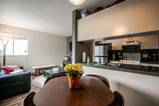 "Photo 8: 205 33 N TEMPLETON Drive in Vancouver: Hastings Condo for sale in ""33 NORTH"" (Vancouver East)  : MLS®# R2055191"