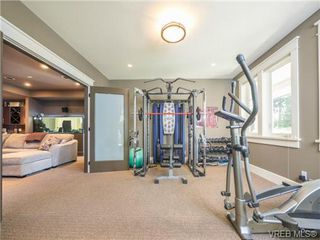 Photo 16: 898 Lakeside Pl in VICTORIA: La Florence Lake House for sale (Langford)  : MLS®# 727364
