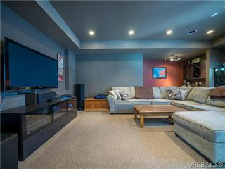 Photo 17: 898 Lakeside Pl in VICTORIA: La Florence Lake House for sale (Langford)  : MLS®# 727364