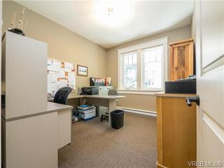 Photo 14: 898 Lakeside Pl in VICTORIA: La Florence Lake House for sale (Langford)  : MLS®# 727364