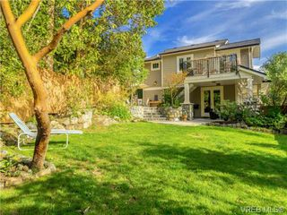 Photo 18: 898 Lakeside Pl in VICTORIA: La Florence Lake House for sale (Langford)  : MLS®# 727364