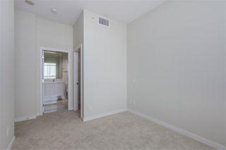 Photo 12: 1803 7328 GOLLNER Avenue in Richmond: Brighouse Condo for sale : MLS®# R2055765