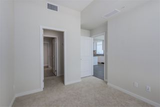 Photo 14: 1803 7328 GOLLNER Avenue in Richmond: Brighouse Condo for sale : MLS®# R2055765