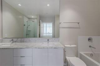 Photo 13: 1803 7328 GOLLNER Avenue in Richmond: Brighouse Condo for sale : MLS®# R2055765
