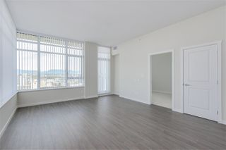 Photo 4: 1803 7328 GOLLNER Avenue in Richmond: Brighouse Condo for sale : MLS®# R2055765
