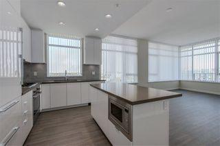 Photo 9: 1803 7328 GOLLNER Avenue in Richmond: Brighouse Condo for sale : MLS®# R2055765