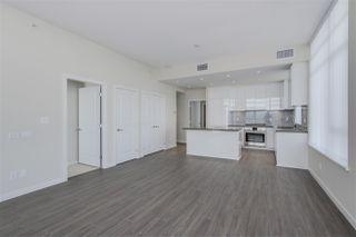 Photo 5: 1803 7328 GOLLNER Avenue in Richmond: Brighouse Condo for sale : MLS®# R2055765