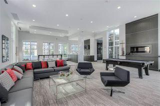 Photo 19: 1803 7328 GOLLNER Avenue in Richmond: Brighouse Condo for sale : MLS®# R2055765