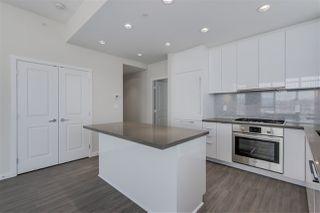 Photo 8: 1803 7328 GOLLNER Avenue in Richmond: Brighouse Condo for sale : MLS®# R2055765