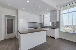 Photo 7: 1803 7328 GOLLNER Avenue in Richmond: Brighouse Condo for sale : MLS®# R2055765