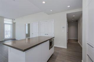 Photo 10: 1803 7328 GOLLNER Avenue in Richmond: Brighouse Condo for sale : MLS®# R2055765