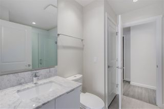 Photo 15: 1803 7328 GOLLNER Avenue in Richmond: Brighouse Condo for sale : MLS®# R2055765