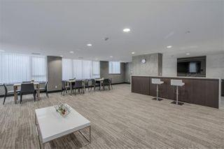 Photo 18: 1803 7328 GOLLNER Avenue in Richmond: Brighouse Condo for sale : MLS®# R2055765