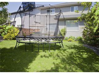 Photo 40: 67 CHAPMAN Way SE in Calgary: Chaparral House for sale : MLS®# C4065212