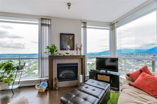 """Main Photo: PH2 4888 BRENTWOOD Drive in Burnaby: Brentwood Park Condo for sale in """"FITZGERALD AT BRENTWOOD GATE"""" (Burnaby North)  : MLS®# R2079082"""