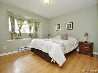 Photo 10: 3349 Betula Place in VICTORIA: Co Triangle Single Family Detached for sale (Colwood)  : MLS®# 367021
