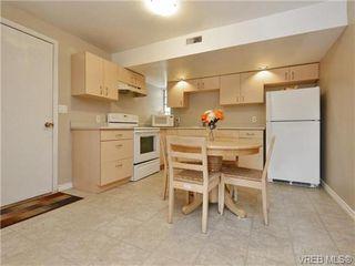 Photo 15: 3349 Betula Place in VICTORIA: Co Triangle Single Family Detached for sale (Colwood)  : MLS®# 367021