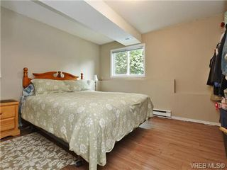 Photo 16: 3349 Betula Place in VICTORIA: Co Triangle Single Family Detached for sale (Colwood)  : MLS®# 367021