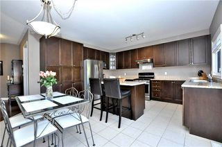 Photo 15: 15 Rose Cottage Lane in King: Schomberg House (2-Storey) for sale : MLS®# N3539803