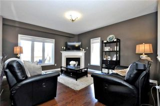 Photo 14: 15 Rose Cottage Lane in King: Schomberg House (2-Storey) for sale : MLS®# N3539803