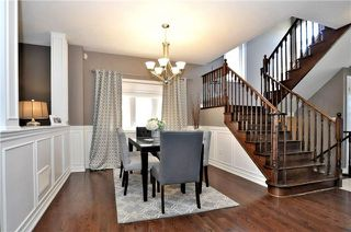 Photo 13: 15 Rose Cottage Lane in King: Schomberg House (2-Storey) for sale : MLS®# N3539803
