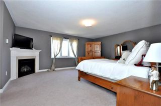 Photo 2: 15 Rose Cottage Lane in King: Schomberg House (2-Storey) for sale : MLS®# N3539803