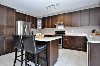 Photo 17: 15 Rose Cottage Lane in King: Schomberg House (2-Storey) for sale : MLS®# N3539803