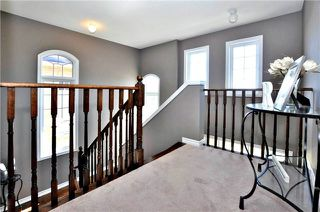 Photo 19: 15 Rose Cottage Lane in King: Schomberg House (2-Storey) for sale : MLS®# N3539803