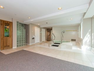 "Photo 16: 106 14885 100 Avenue in Surrey: Guildford Condo for sale in ""THE DORCHESTER"" (North Surrey)  : MLS®# R2088062"