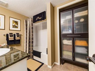 Photo 22: 102 428 CHAPARRAL RAVINE View SE in Calgary: Chaparral Condo for sale : MLS®# C4073512