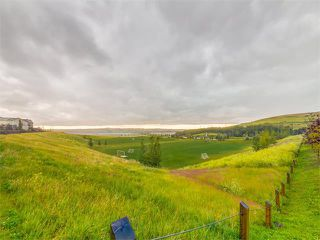 Photo 36: 102 428 CHAPARRAL RAVINE View SE in Calgary: Chaparral Condo for sale : MLS®# C4073512