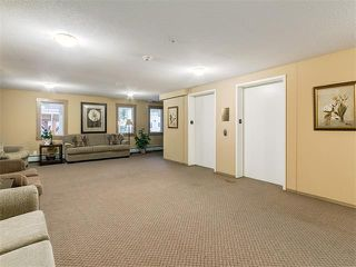 Photo 31: 102 428 CHAPARRAL RAVINE View SE in Calgary: Chaparral Condo for sale : MLS®# C4073512