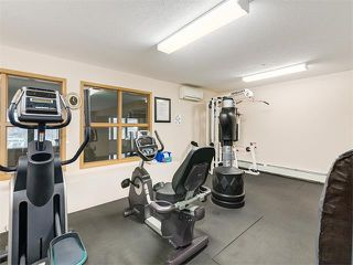 Photo 35: 102 428 CHAPARRAL RAVINE View SE in Calgary: Chaparral Condo for sale : MLS®# C4073512