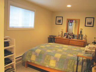 Photo 17: 34543 DANN Avenue in Mission: Hatzic House for sale : MLS®# R2094039