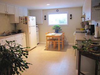 Photo 19: 34543 DANN Avenue in Mission: Hatzic House for sale : MLS®# R2094039