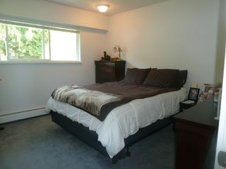 Photo 15: 34543 DANN Avenue in Mission: Hatzic House for sale : MLS®# R2094039