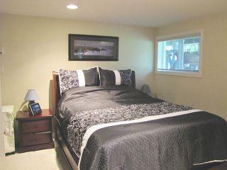 Photo 16: 34543 DANN Avenue in Mission: Hatzic House for sale : MLS®# R2094039