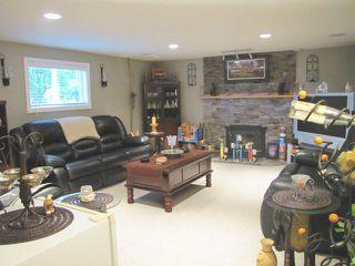 Photo 20: 34543 DANN Avenue in Mission: Hatzic House for sale : MLS®# R2094039
