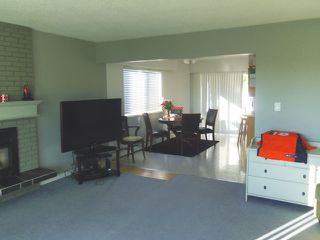 Photo 12: 34543 DANN Avenue in Mission: Hatzic House for sale : MLS®# R2094039