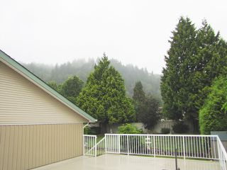 Photo 7: 34543 DANN Avenue in Mission: Hatzic House for sale : MLS®# R2094039