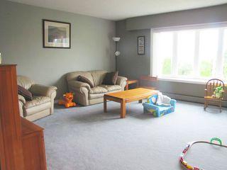 Photo 10: 34543 DANN Avenue in Mission: Hatzic House for sale : MLS®# R2094039