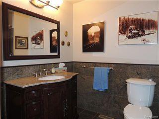 Photo 7: 30 Kinkora Drive in Winnipeg: Charleswood Residential for sale (1F)  : MLS®# 1621329