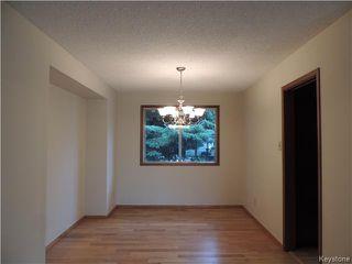 Photo 5: 30 Kinkora Drive in Winnipeg: Charleswood Residential for sale (1F)  : MLS®# 1621329