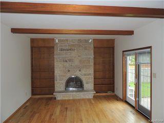 Photo 6: 30 Kinkora Drive in Winnipeg: Charleswood Residential for sale (1F)  : MLS®# 1621329