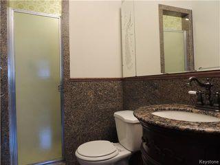 Photo 10: 30 Kinkora Drive in Winnipeg: Charleswood Residential for sale (1F)  : MLS®# 1621329