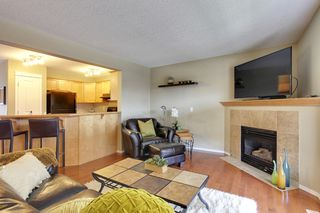 Photo 6: 37 West Springs Gate SW in Calgary: House for sale